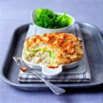 Mary Berry: Exceedingly Good Double Fish Pie Recipe | Fish Pie ..