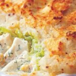 Mary Berry: Exceedingly Good Double Fish Pie Recipe – WHSmith Blog – Recipe Fish Pie Mary Berry