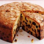 Mary Berry's Cookery Course: Easy Fruit Cake Recipe | Homes And ..