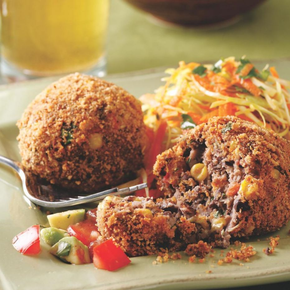 Meatless Monday: Healthy Vegetarian Recipes You Must Try | EatingWell - Vegetarian Recipes You Must Try