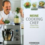Meine COOKING CHEF. Kreative Küche Mit Johann Lafer: Amazon.de ..
