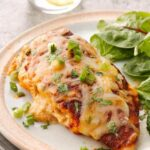 Mexican Stuffed Chicken Breasts – Recipes Chicken Breast Mexican