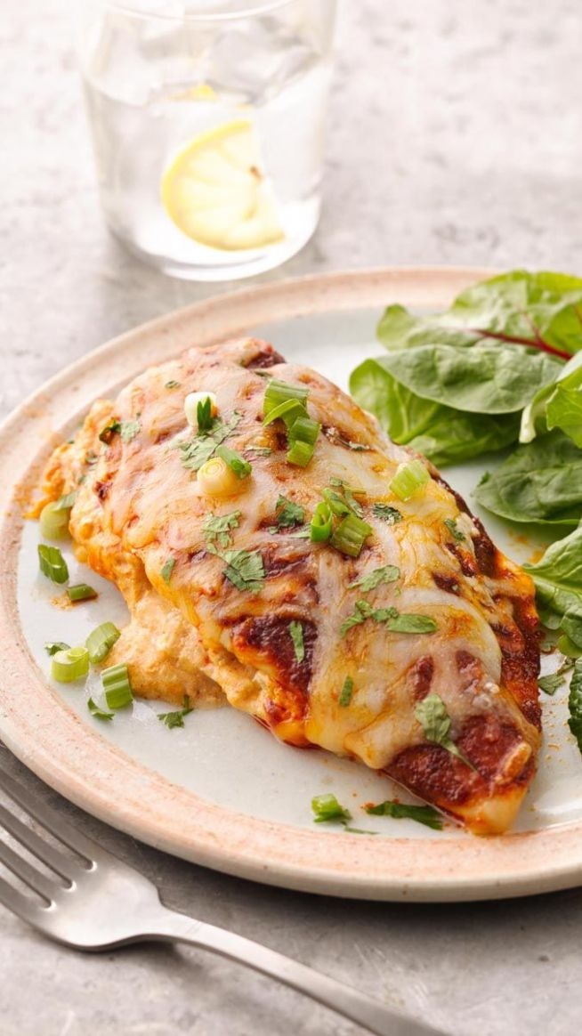 Mexican Stuffed Chicken Breasts - Recipes Chicken Breast Mexican