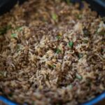 Mince Beef Fried Rice With Vietnamese Mint Recipe – Recipes Rice Mince
