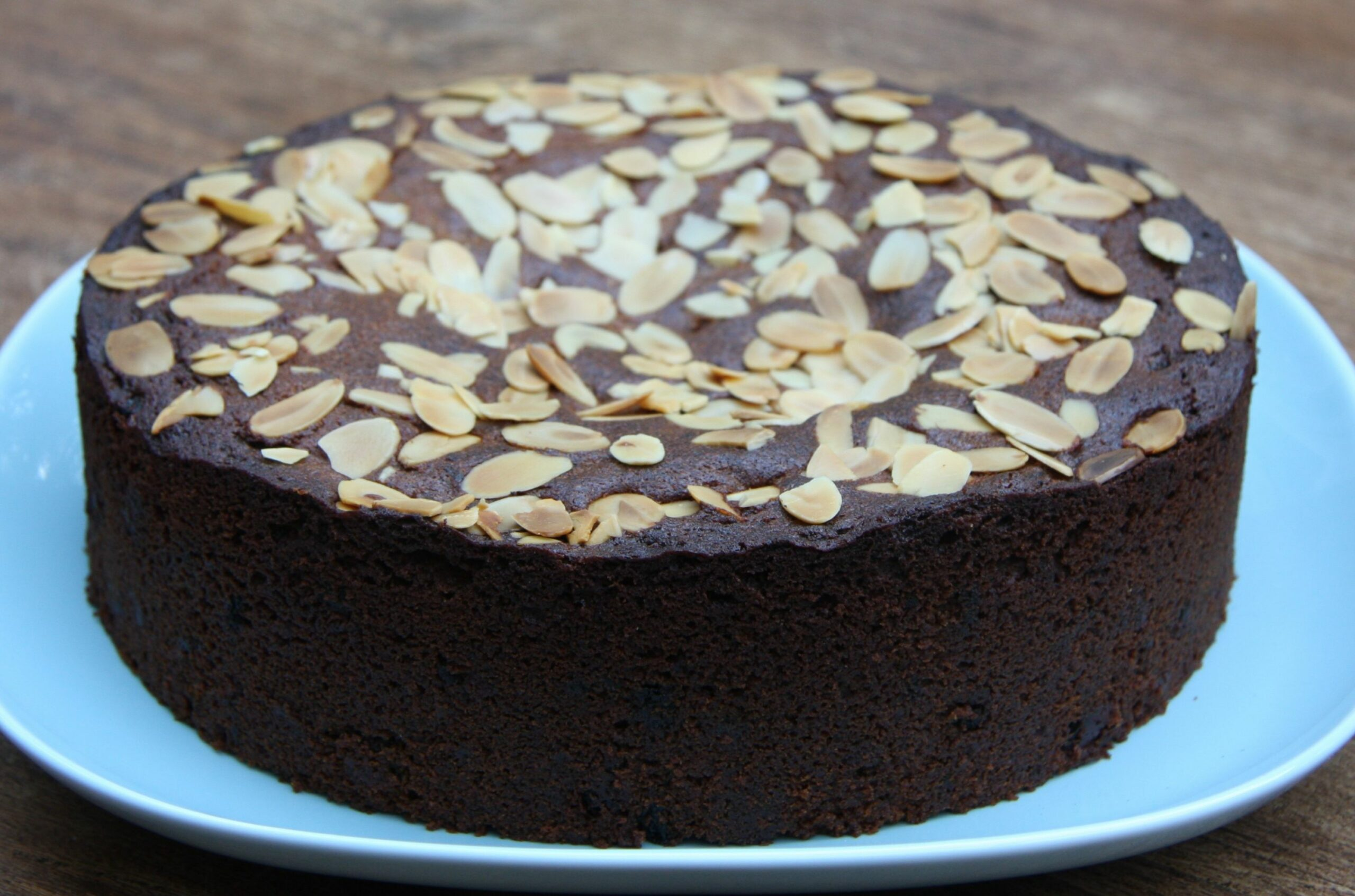 Mincemeat Cake – use up leftover mincemeat from Christmas ..