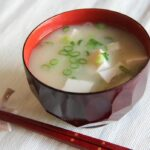 Miso Soup Recipe – Japanese Cooking 12 – Soup Recipes Youtube Video