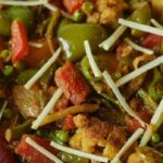 Mix Vegetable Korma Recipe By Food Fusion – Vegetable Recipes By Food Fusion
