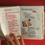 Moleskine Passions – Recipe Journal – Cooking Recipes Notebook