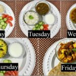 Monday To Friday Easy Indian Dinner Recipes Under 9 Minutes Part 9 |  Simple Living Wise Thinking – Easy Recipes Indian