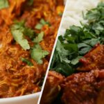 Mouth Watering Indian Food Recipes • Tasty – Food Recipes Indian