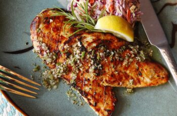 My 8 Favorite Summer Grilling Recipes   The Food Lab   Serious Eats