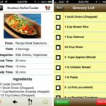 My Recipe Book 11.11 Review: Keep Your Cooking Recipes Synced ..