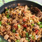 No Fuss Black Beans, Chicken And Rice – Recipes Rice And Black Beans