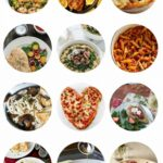 No Fuss Romantic Dinner Recipes That Are Sure To Impress On Date ..