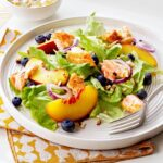 Northwest Salmon Salad – Salad Recipes Easy