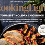 November 11 Recipe Index | Cooking Light – Recipes Cooking Light