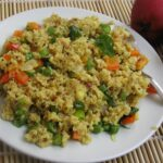 oats upma recipe marathi | Indian food recipes, Indian food ...