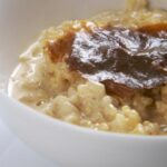 Old Fashioned Rice Pudding – Recipes For Rice Pudding