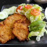 On This Episode We Will Be Making Steak Milanesa It's Very Easy To ..