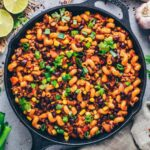 One Pot Mexican Taco Pasta – Easy Recipes Mexican