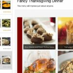 Organizing Your Recipes Online? Of Course, There's An App For That ..