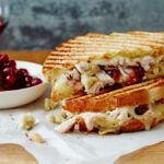 Our 10 Best Sandwich Recipes | Food Network Canada – Sandwich Recipes To Go