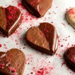 Our Best Valentine's Day Recipes: Lobster, Steak, Chocolate And ..