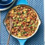 Our Easiest One Pot Recipes Of All Time | Southern Living – Dinner Recipes One Pot