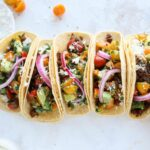 Our Favorite Ground Beef Tacos – Recipes Beef Tacos