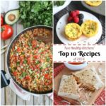 Our Most Popular Easy, Healthy Recipes Of 9 – Two Healthy Kitchens – Healthy Recipes Your Man Will Love