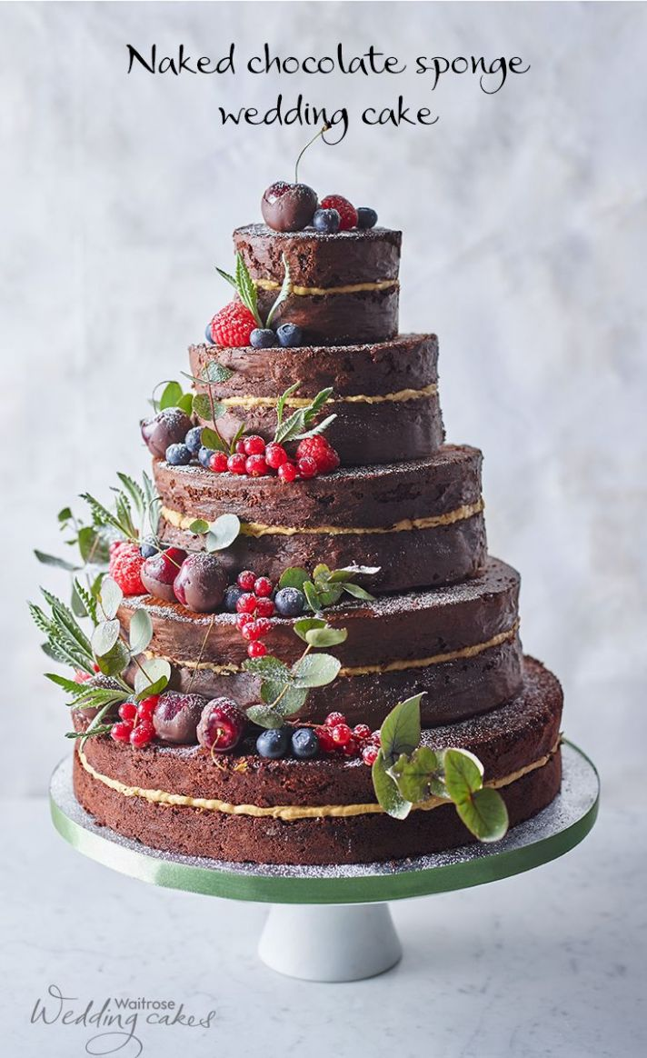 Our specialists recommend adding a light sprinkle of icing sugar ..