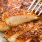 Oven Baked Mexican Chicken Breast – Recipes Chicken Breast Mexican