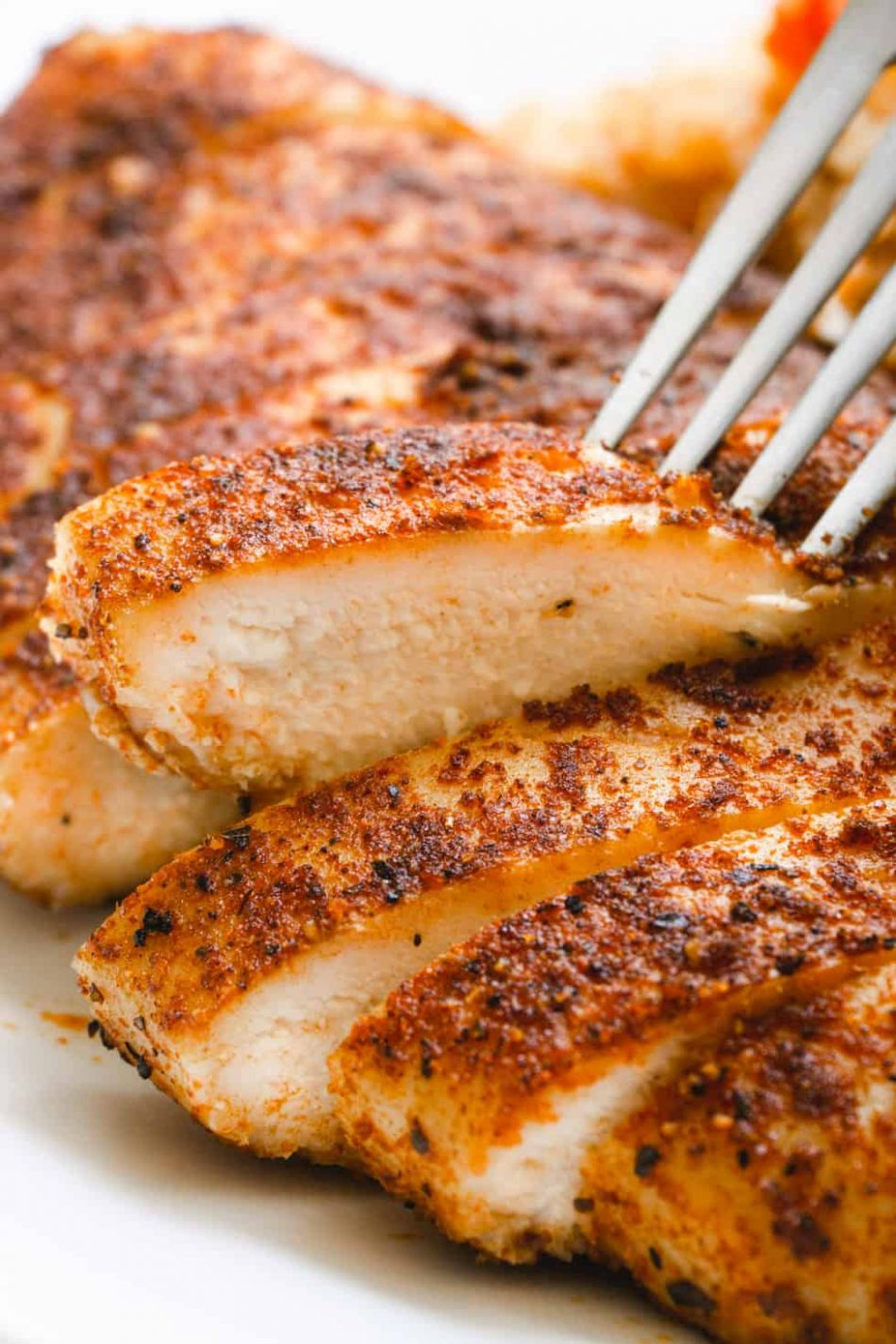 Oven Baked Mexican Chicken Breast - Recipes Chicken Breast Mexican
