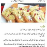 Pakistani Dessert Recipes In Urdu – Sweet Dishes For Android – APK ..