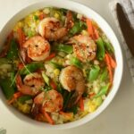 Paleo Dinners: 10 Easy Recipes For Weeknights | Cooking Light – Healthy Recipes Paleo