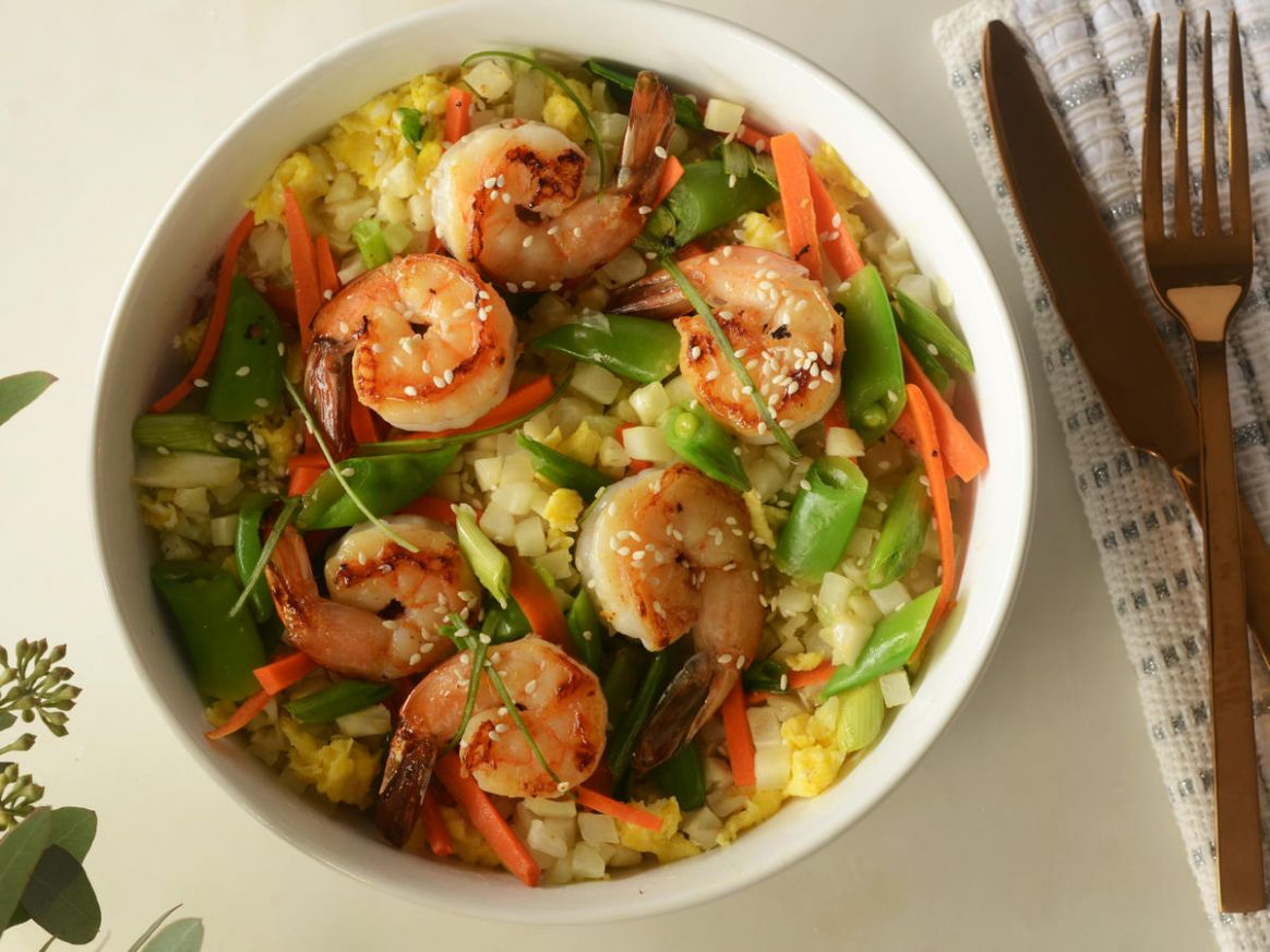 Paleo Dinners: 10 Easy Recipes for Weeknights | Cooking Light - Healthy Recipes Paleo