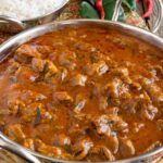 Panang Beef Curry – Beef Recipes Indian