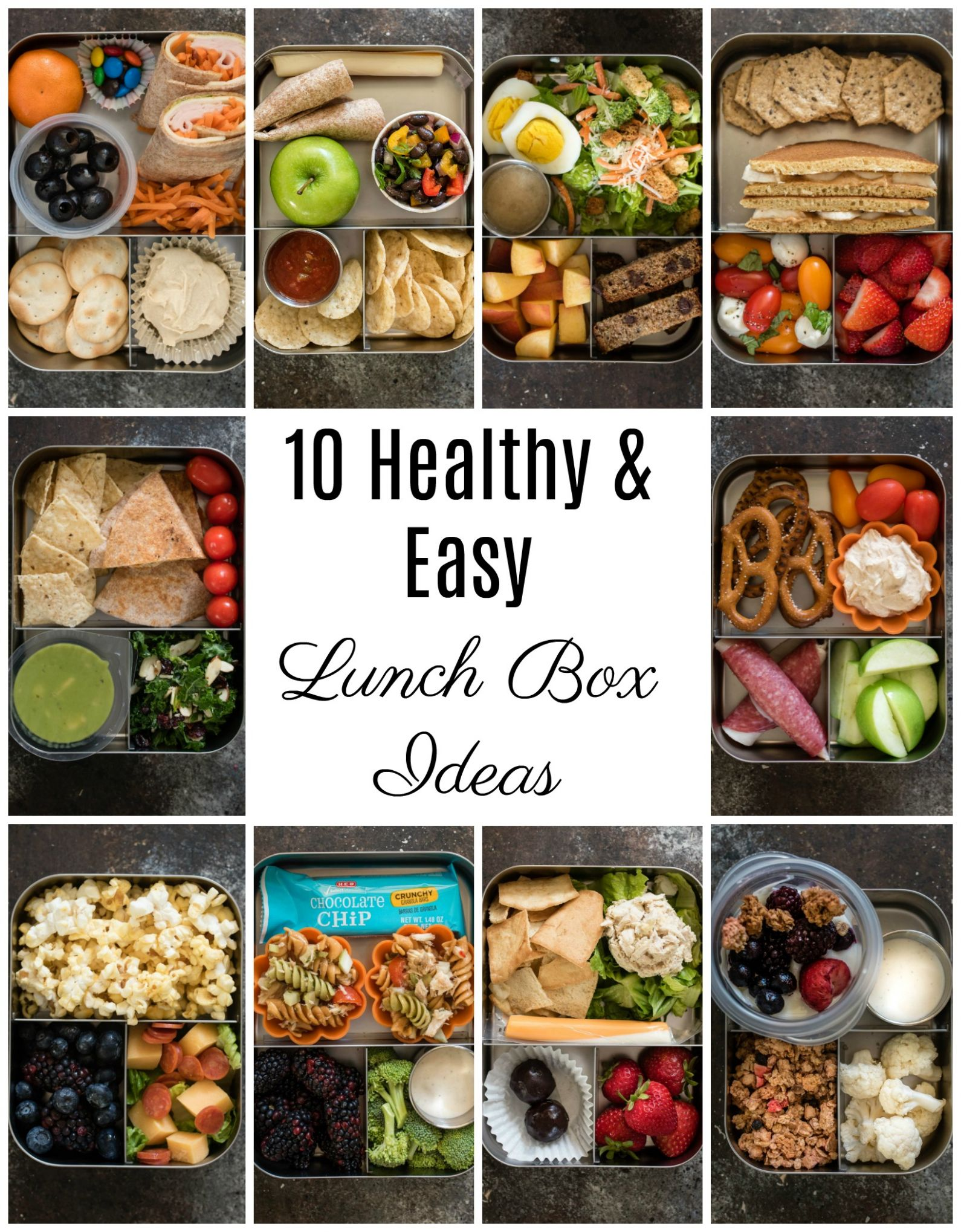 Pancake Sandwich and Healthy LunchBoxes - Simple Recipes Lunch Ideas