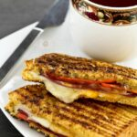 Pepper Jack Grilled Cheese Sandwich – Sandwich Recipes With Pepper Jack Cheese