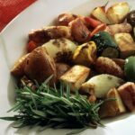 Perfect Roast Vegetables | PAK'nSAVE Supermarkets | Our Policy New ..
