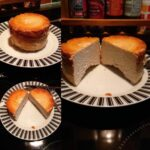 Personal High Protein Cheesecake Recipe: 12 Egg White 12g Of ..