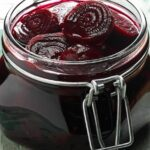 Pickled Beets – Easy Recipes Using Canned Beets