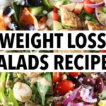 Pin Auf Clean Eating | Healthy Recipes – Salad Recipes On Youtube