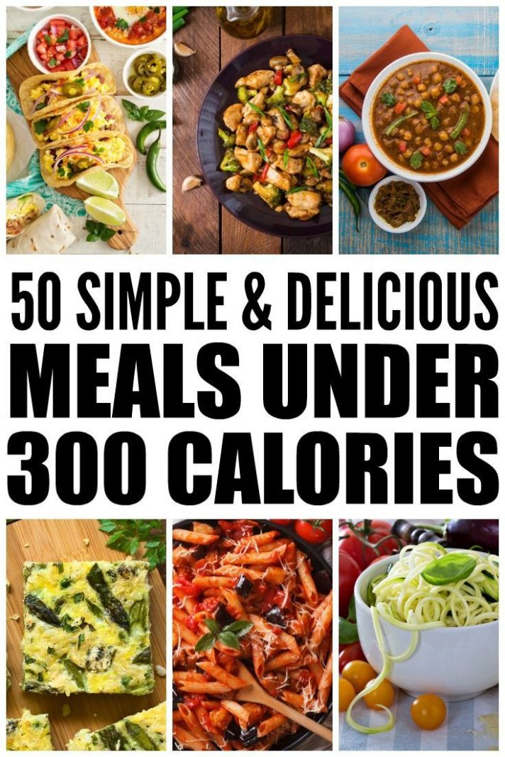 Pin auf Food - Easy Recipes To Lose Weight