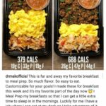 Pin Auf Weight Gain – Weight Loss Recipes Ground Beef