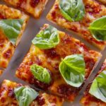 Pin By Best Pizza On General | Pizza Recipes, Pizza, Giada Recipes – Pizza Recipes Giada