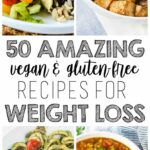 Pin On All Things Vegan – Weight Loss Lunch Recipes Vegetarian