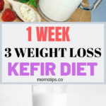 Pin On Best Of Fitness World – Kefir Recipes For Weight Loss