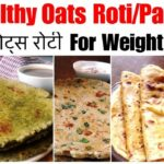 Pin On Culinaria – Oats Recipes For Weight Loss In Hindi