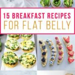 Pin On + DELICIOUS RECIPES + GROUP + JOIN TODAY! – Breakfast Recipes To Lose Weight